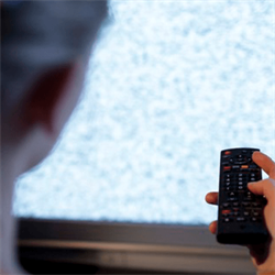 Nostalgic TV